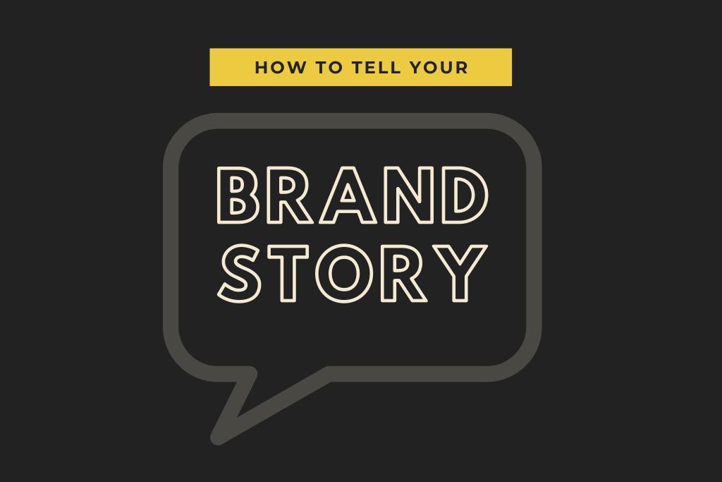 brand-story-video